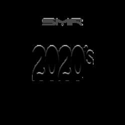 2020's