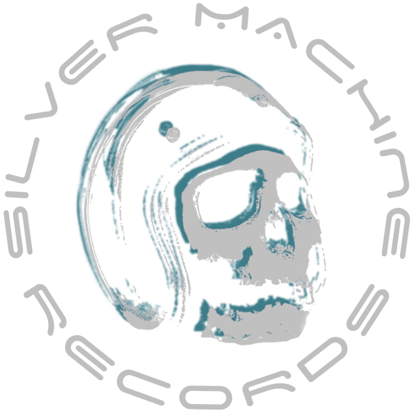 Welcome to Silver Machine Records, Click to Enter